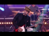 Babyshambles - Nothing Comes To Nothing - Live du Grand Journal