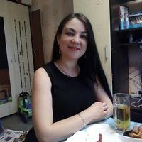 Ирина Копиёва