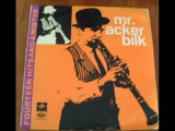 ACKER BILK - PETITE FLEUR_