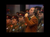 Русский дух стиль Россия Песня Шумят хлеба video HD Поёт Геннадий Белов Gennady Belov Shumiat Khleba