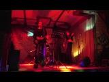 Danger Post - Nirvana Covers Запорожье, 03.02.17