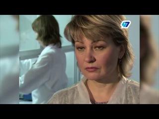 ЖИВАЯ ВОДА - Интервью с академиком Виктором Петриком