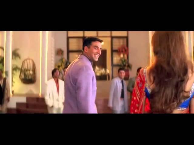 Woh Tassavur Ka Aalam Aitraaz Akshay Kumar Kareena Kapoor Bollywood Love Songs