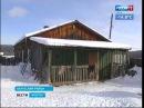 При керосиновых лампах живут в селе Качугского района. Свет дают на 3 часа в сутки, Вести-Иркутск