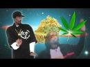 Snoop Dogg - Shoot Stars Everyday (The Next Episode)