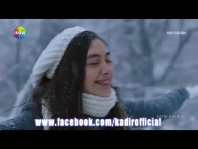 Fatih Harbiye - Macit Neriman
