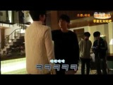 (Eng)The Guardian EP 7 BTS Gong Yoo and Lee Dong Wook hugging each other