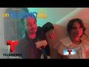 Pitbull, J Balvin, Miami, Cuba y Fast and the Furious 8   Un Nuevo Día   Telemundo