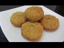 Беляши рецепт cách làm bánh rán Beliasi nhân thịt đơn giản nhất ẩm thực Nga, Trung Á