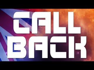 Фразовый глагол call back перевод, примеры предложений. Фразовые глаголы английского языка Урок 11