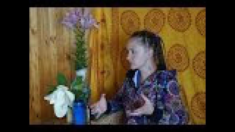 Empty Mirror retreat in Crimea Alupka 2015 06 26