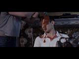 Artush Xachikyan/Vram - La-la Laveli (Լա-լա Լավելի) 4K Video/2017/