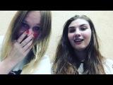 _s_o_f_a_p_ video