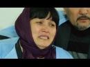 Жана казакша кино 2017 Биши кыз