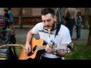 Александр Пирлик - Numb (cover Linkin Park)