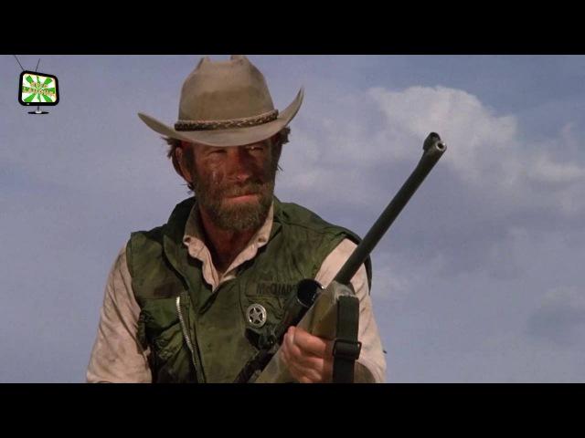 Chuck Norris Shooting ★ CHUCK NORRIS Sniper Skills [Epic Laughs]