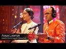 Aaya Laariye, Meesha Shafi Naeem Abbas Rufi, Episode 4, Coke Studio Season 9