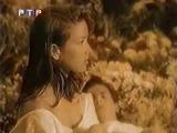 Наталия Орейро. Сериал Богатые и Знаменитые Заставка  Natalia Oreiro