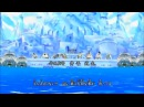 One PieceВан-Пис 434 серия (РУсская озвучка)