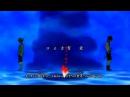 One PieceВан-Пис 412 серия (РУсская озвучка)