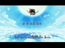 One PieceВан-Пис 458 серия (РУсская озвучка)