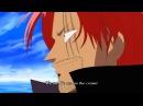 One Piece/Ван-Пис 382 серия (РУсская озвучка)