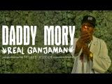 Daddy Mory - REAL GANJAMAN - TETRIS RIDDIM