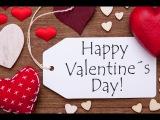 LIME MAN TEACH ENGLISH lesson 1. Супер мега епик влог на тему st valentines day
