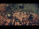 Record Black X-mas Moscow 17.12.16  Aftermovie  Radio Record