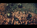 Record Black X-mas Moscow 17.12.16 – Aftermovie | Radio Record