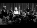 HD Marilyn Monroe I Wanna Be Loved By You RUS