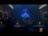 Сериал Gotem1.17-19 смотреть онлайн бесплатно на Sibnet