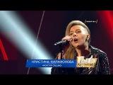 Ты супер! Кристина Фарафонова, 16 лет, г. Нефтекамск, Башкирия. Moscow calling