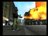 GTA III Beta Trailer
