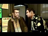 Grand Theft Auto IV - Roman Bellic Trailer