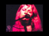 Fairport Convention (Sandy Denny) - Knockin' on Heaven's Door