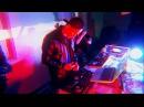 Arman Cekin Ellusive - Show You Off (music video)