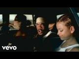 Xzibit, Nate Dogg - Multiply