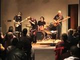 Lowcountry Blues Bash 2005 - Jason Ricci &amp New Blood