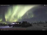 Expeditie Siberia 2015 festival