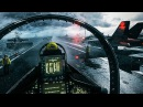 Most Realistic Air Combat Fighter Game Amazing Realism - PC