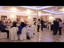 Конкурс на свадьбе Принеси Дуэт Коренные Одеситы