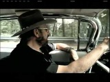 Hank Williams Jr   Red, White and Pink Slip Blues