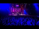 Nightwish - 09 Bless The Child (Live End Of An Era 2005 HD)