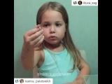 ksenia_dankova video