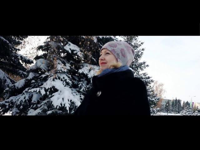 Бизнес портрет Натальи Бурмантовой