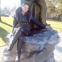 Наталья Саламатова