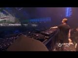 Ferry Corsten pres. Gouryella–Venera (live at Ultra Music Festival Miami 2017)