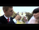Свадьба 16.07.16 (Михаил и Елена)