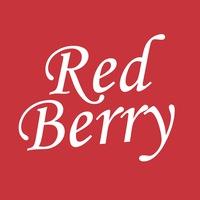redberryperm